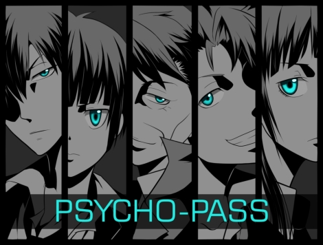 psychopass04