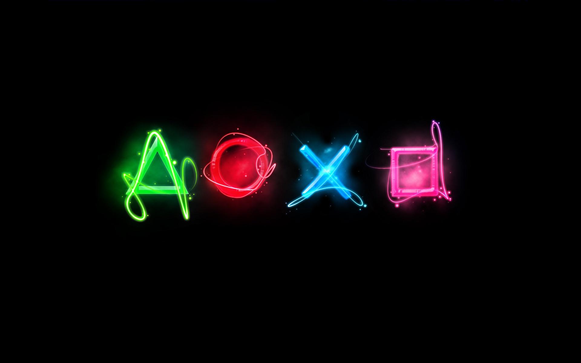 Atencion Gamer Revisa Los Juegos Gratuitos Para Playstation En