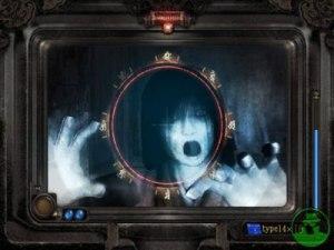 horrorvg06