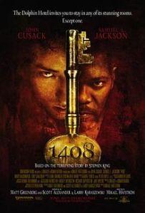 movie05