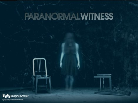 paranormal04