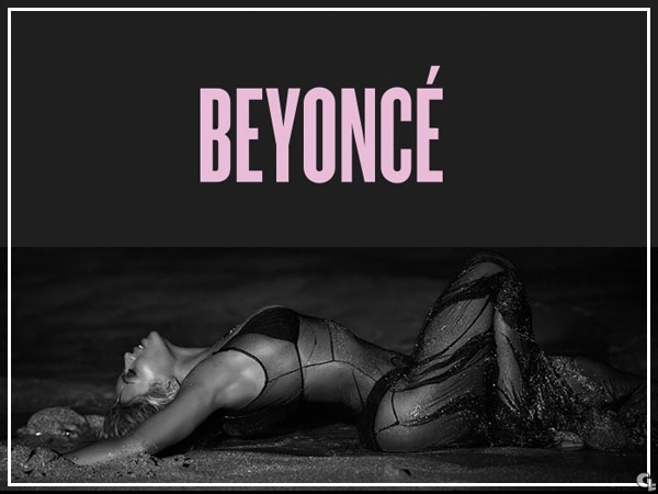Review: Beyonce's Self-Titled Surprise Album Dominates | B ...