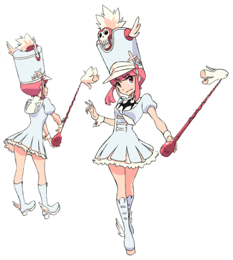 cosplay01
