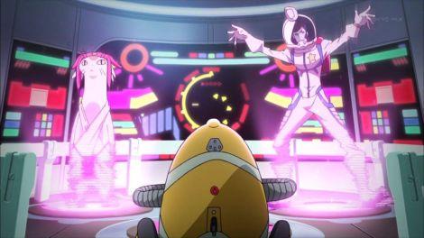 spacedandy03
