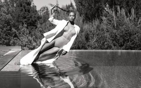 Beyonce-Lemonade-Details