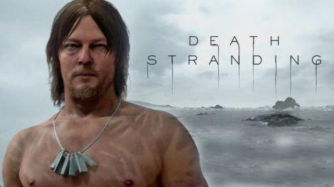 death-stranding-arrivano-le-prime-informazioni-v2-264262-1280x720