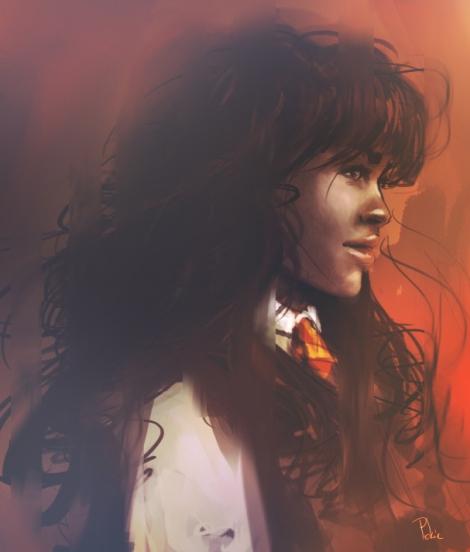 hermione_granger_by_pokieart-d9kxfka
