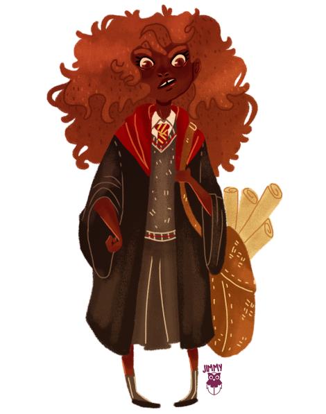 poc_hermione