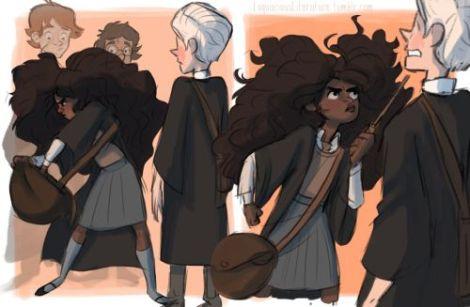 poc_hermione02