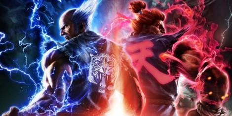 Tekken-7-Akuma-Vs-Heihachi